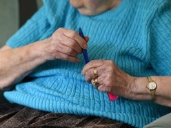 Elderly being pressured into signing 'Do not resuscitate' forms, charities warn