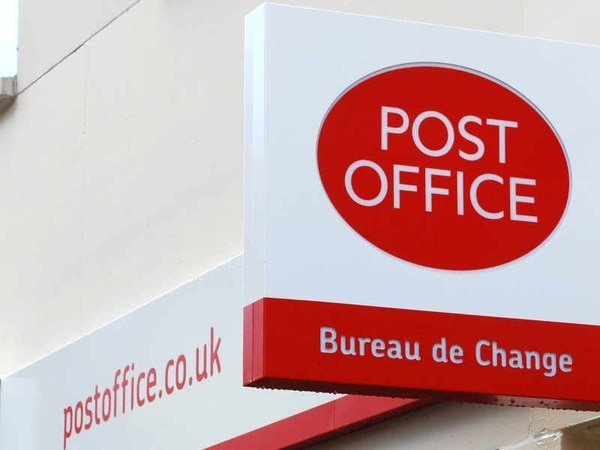 Eight more former Post Office workers referred to Court of Appeal
