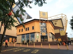 Wolves top list of new football banning orders