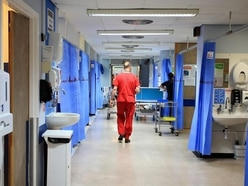 West Midlands NHS trusts pay out £1 million compensation over health and safety issues
