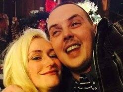 Ex-boyfriend admits manslaughter but denies murder of June Jones