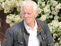 Husband of headteacher 'knew nothing', school fraud trial hears