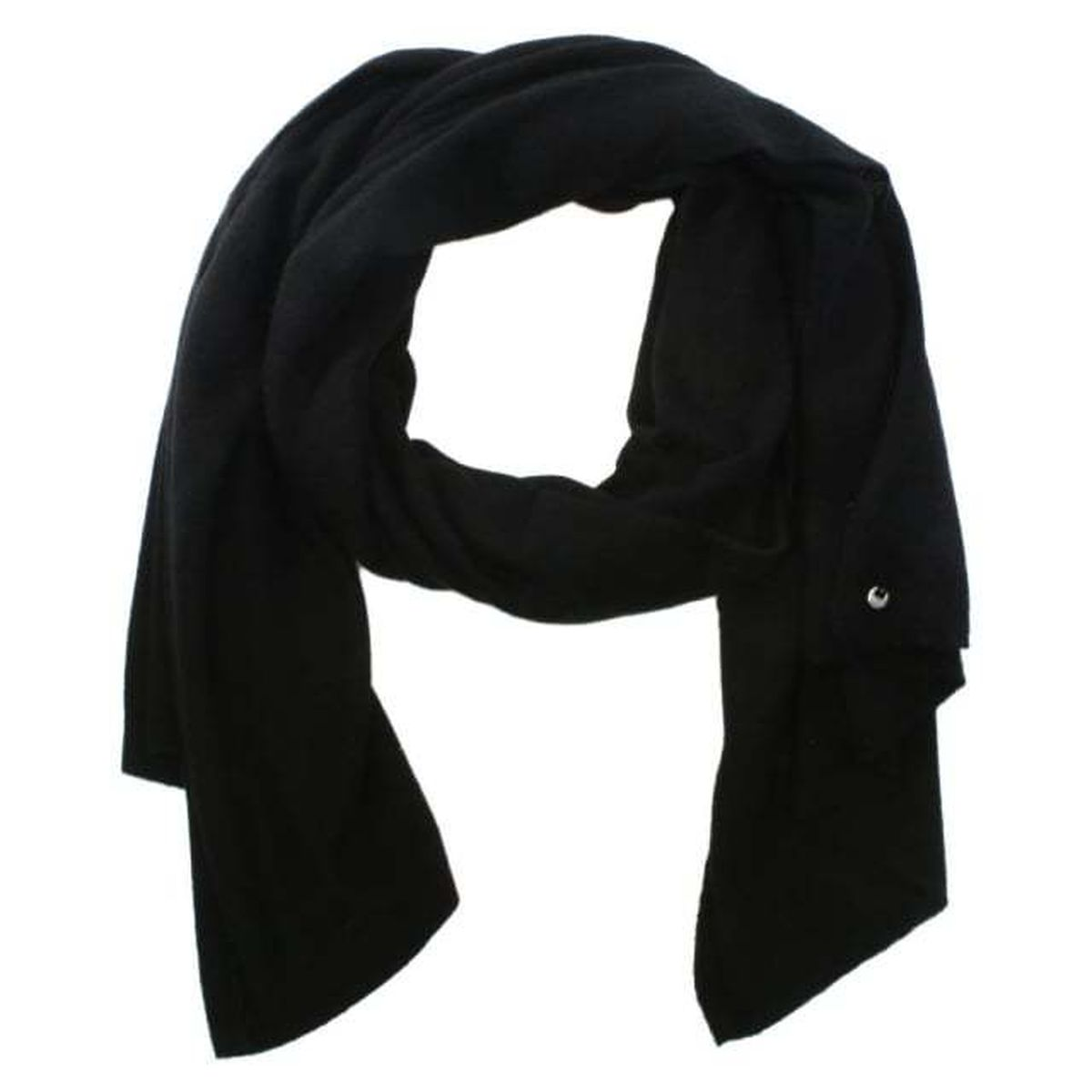 Ugg Luxe Cashmere Oversized Wrap