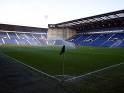 West Bromwich Albion could have made profit without fans