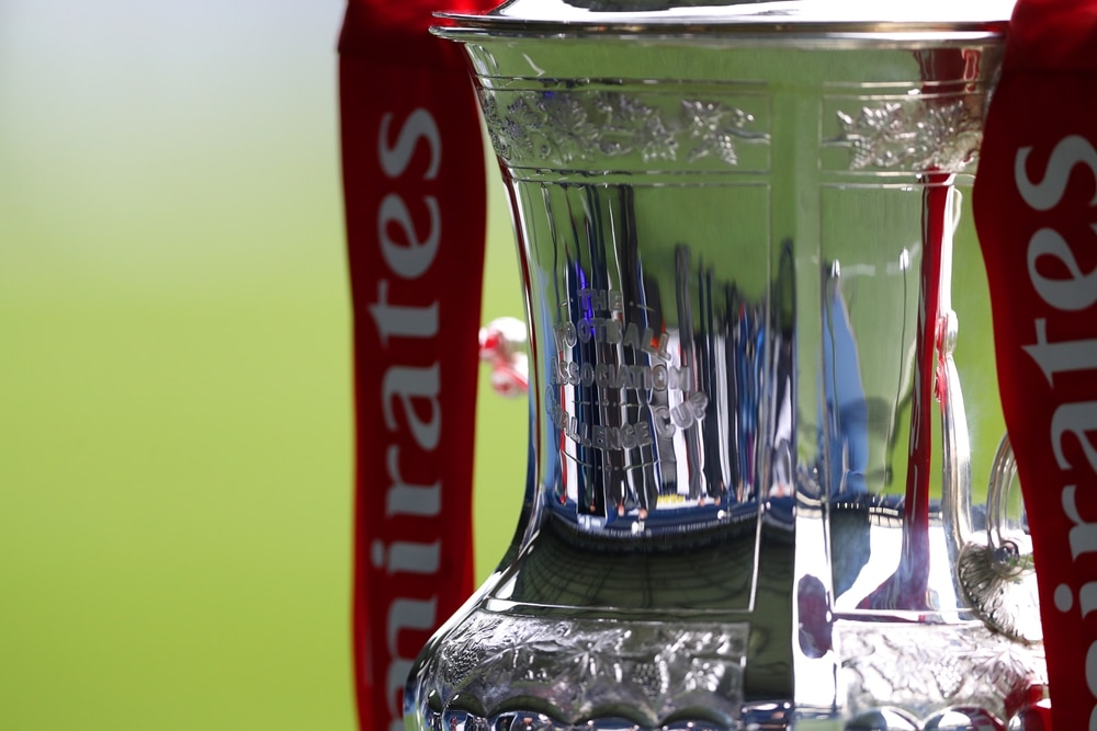 Watford first goal delights Dele-Bashiru