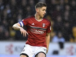 West Brom target Tom Cairney: Five reasons Albion should look to sign him