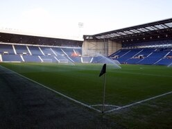 QUIZ: Test your West Brom knowledge - February 22
