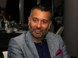 Europa League: Inside track on Wolves' opponents with Guillem Balague