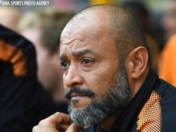 Nuno praises Wolves' character after last-gasp win
