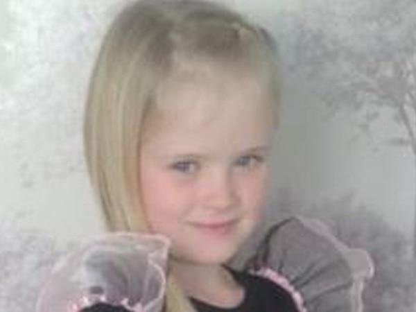 Mylee's Law: Mother of murdered Walsall schoolgirl calls for law change