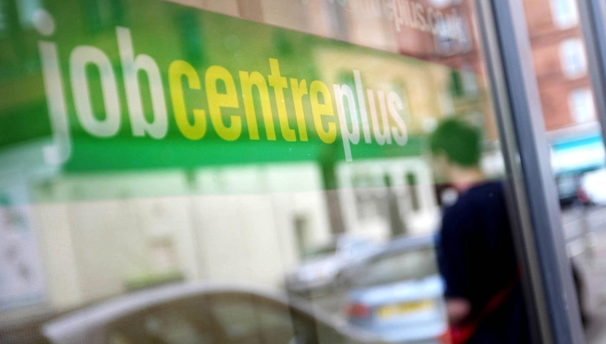 Changes brought in to speed up Universal Credit payments are likely to stay post-lockdown