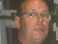 Walsall murder victim 'dead for several days' before being discovered