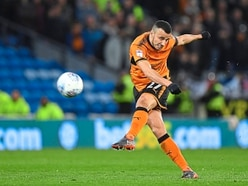 Wolves midfielder Romain Saiss: These are the days of our lives