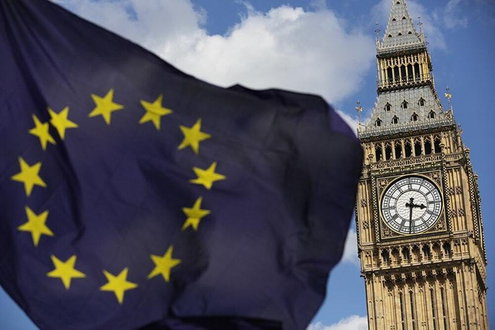 UK's credit rating downgraded by Moody's