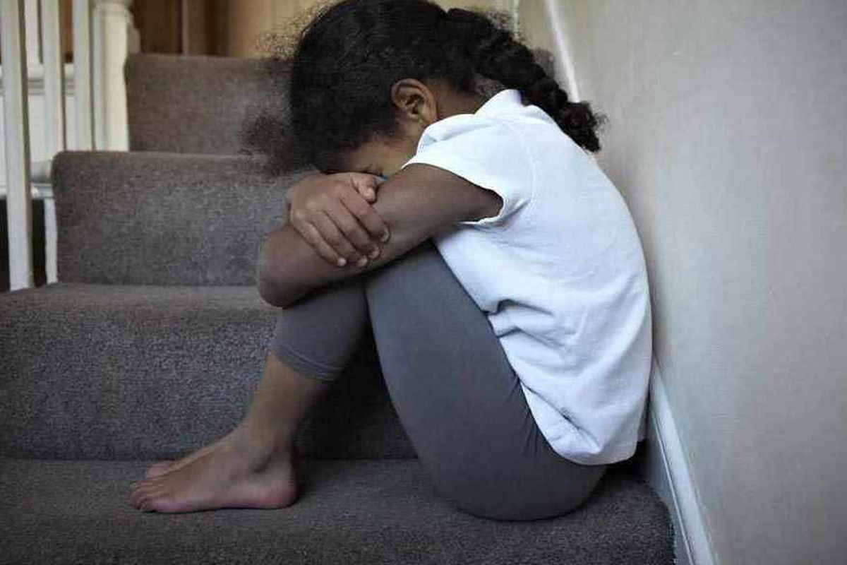 Parks, hotels and taxis: The terrifying truth about child exploitation in the Black Country