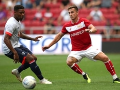 Aston Villa poised to miss out on Joe Bryan after Fulham swoop late
