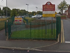 Smethwick primary school ordered to improve by education bosses
