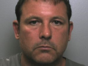 Ashley Attwood, 51, has been jailed for five years