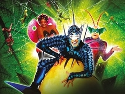 Test your knowledge of Cirque du Soleil ahead of Birmingham OVO shows - quiz