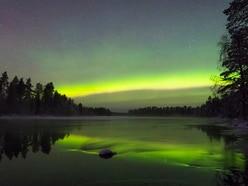 Lapland - travel review