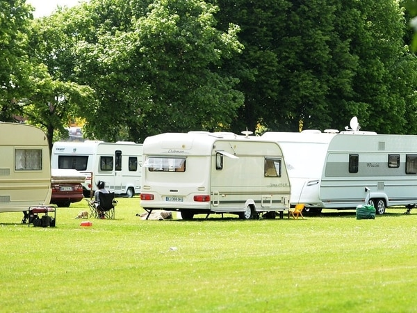 Coseley traveller transit site plans put on hold
