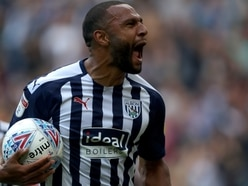 Matt Phillips signed new deal because he likes where West Brom are headed under Slaven Bilic