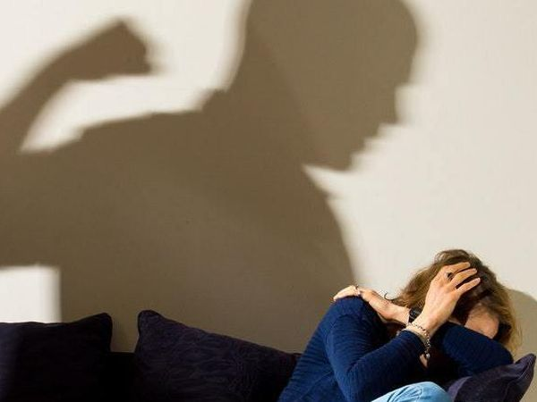Ministers have announced new funding for domestic abuse victims