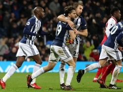 Comment: Burnley need to double low-ball offer for West Brom pair