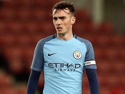 Wolves snap up Manchester City youngster Ed Francis