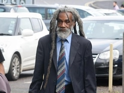 Ex-police adviser vows to fight racially aggravated offence charge