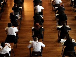 Black Country and Staffordshire secondary school league tables revealed