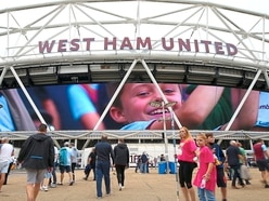 Johnny Phillips: West Ham's new home at heart of history and culture