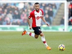 Bertrand pulls out of England squad with back problem