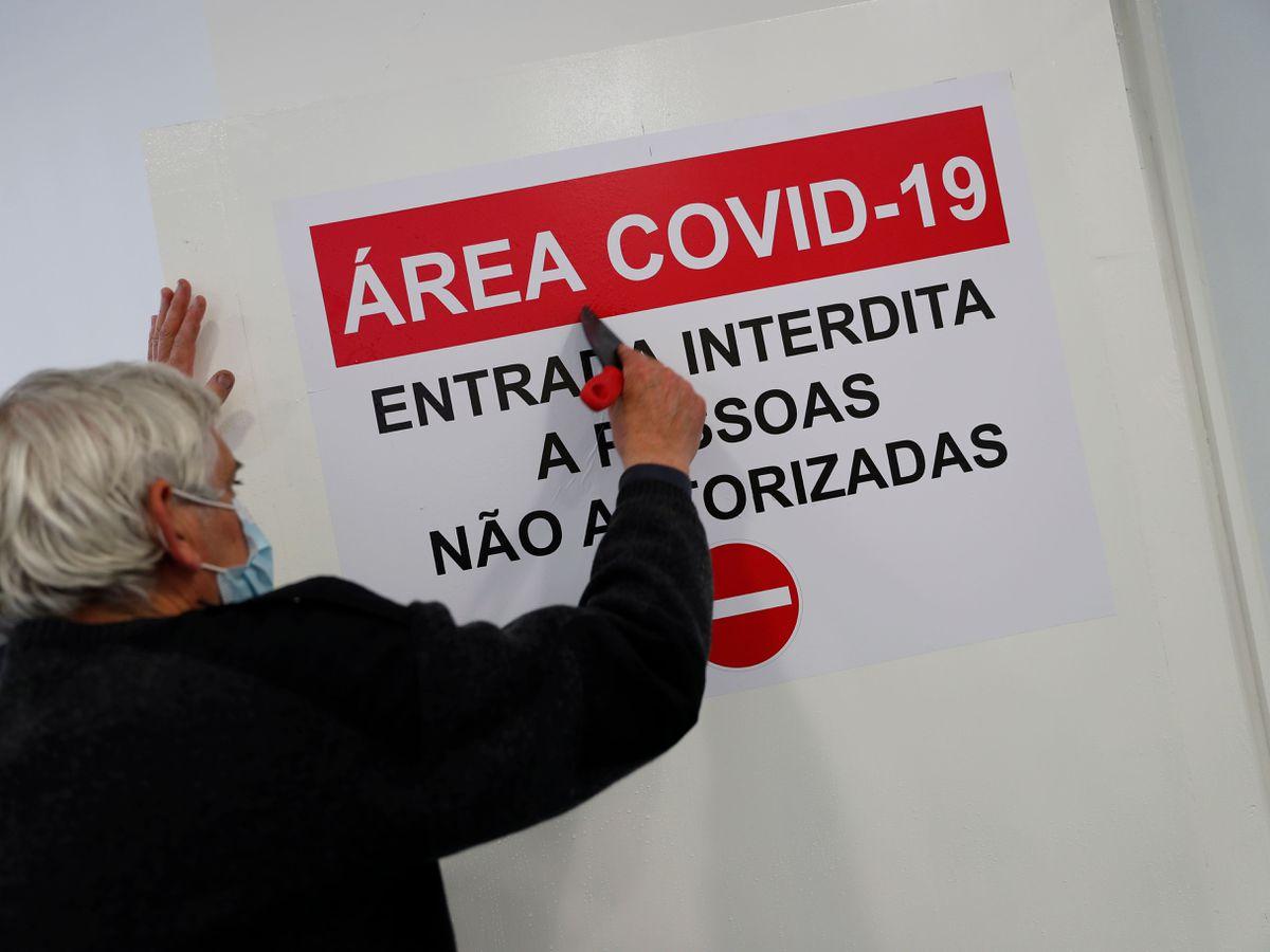 Coronavirus cases top 100 million worldwide