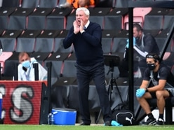 Newcastle boss Steve Bruce revels in proving the doubters wrong