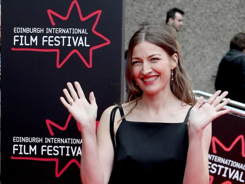 From Boardwalk to the beat: Kelly Macdonald lands major Line Of Duty role