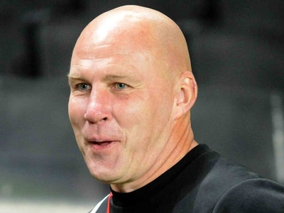 Jon Whitney hails Walsall players after comprehensive win