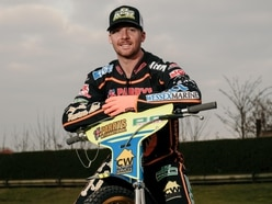 Kyle Howarth out as Wolverhampton Wolves start big rebuild