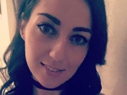 Vikki Jones: Driver charged over Lower Gornal crash death