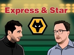 Wolves v Leicester City - Tim Spiers and Nathan Judah preview - WATCH