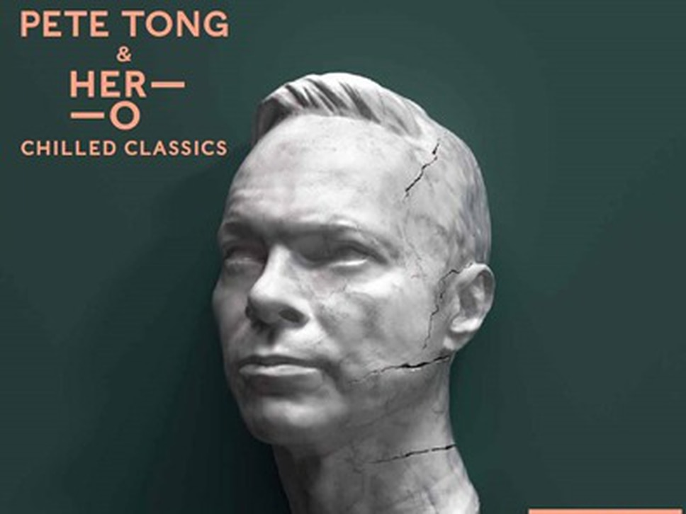 Pete Tong & HER-O, Chilled Classics - album review