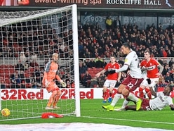 Analysis: No hiding growing excitement after Aston Villa blow away Boro