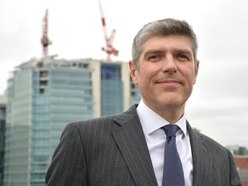 West Midlands Combined Authority hires eighth director on £100k+ salary