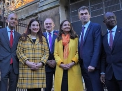 Gang of eight: The rebels who have swelled the Liberal Democrat ranks