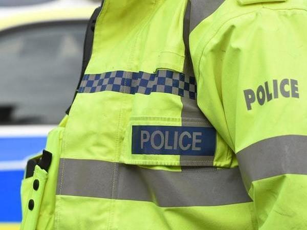 Warning over bogus police calls to elderly people