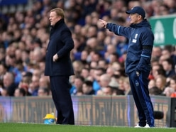 Next West Brom manager: Fans want Ronald Koeman to replace Tony Pulis