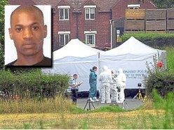 Evidence in Kevin Nunes case to be reviewed 16 years after gangland execution