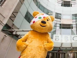 Children In Need and Comic Relief to join forces for coronavirus charity night