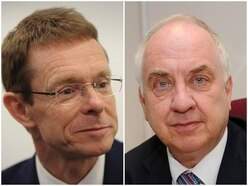 West Midlands Mayor and PCC to go head-to-head in powers debate