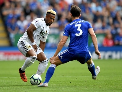 Preview: Wolves v Leicester – Revenge over the Foxes?